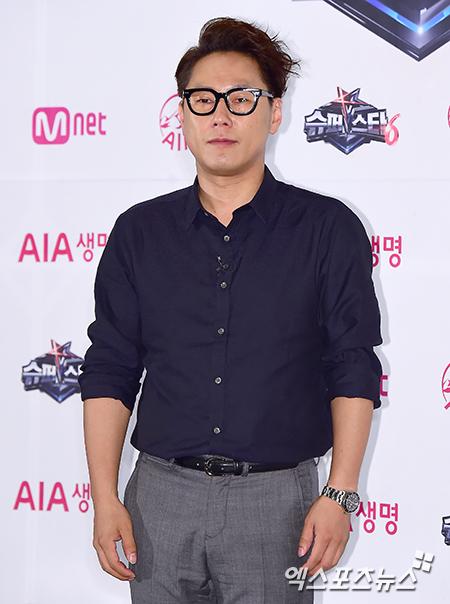 윤종신 ⓒ 엑스포츠뉴스 DB