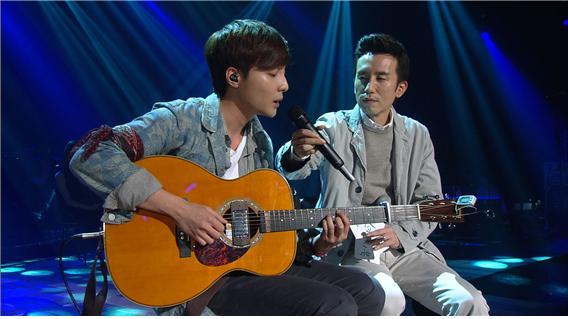 로이킴 ⓒ KBS