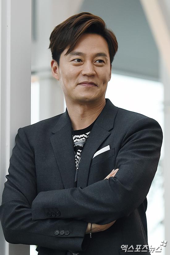 韓国 イソジン