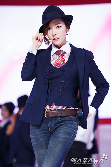 소녀시대 제시카 ⓒ 엑스포츠뉴스 DB
