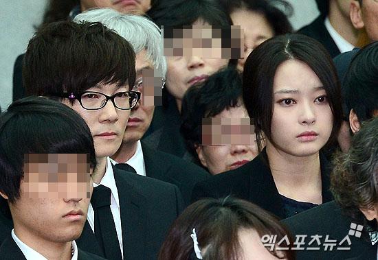 ⓒ 권태완 기자