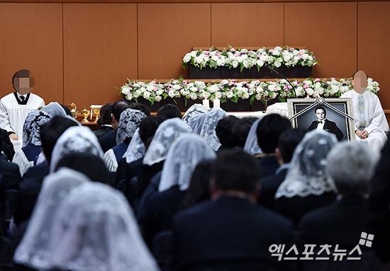 ⓒ 사진공동취재단