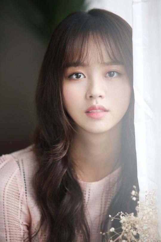 김소현 합성 누드 제목 없음 — Fake Kim 배우 김소현 합성입니다 '김소현 원래 ...