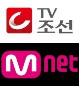 TV조선, 엠넷