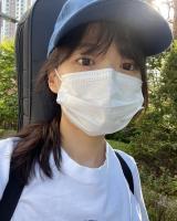 천우희, 인스타, 이동휘, 동현배, 김영선