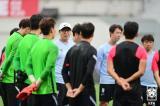 황선홍, U23대표팀, U23아시안컵, 필리핀